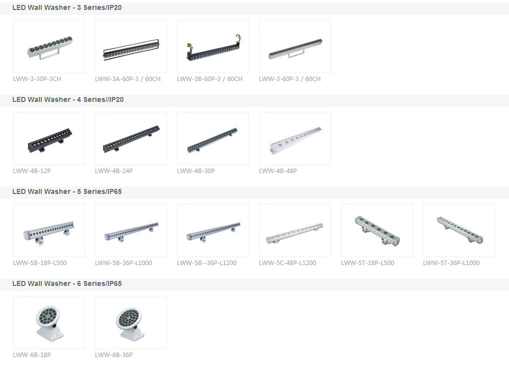 led wall washer wall washer led outdoor wall washer rgb light led wall washer light wall washer