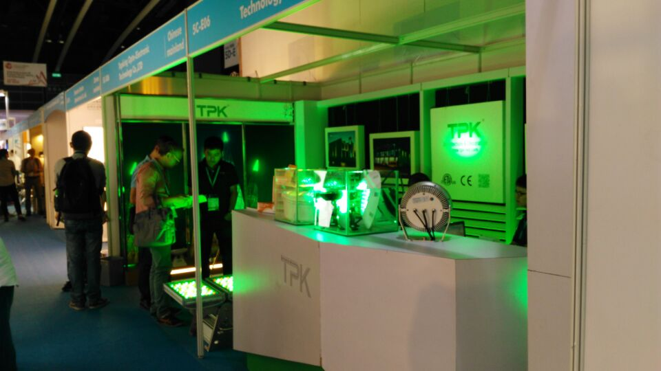 In the past lighting lighting exhibition & Exhibition arrangement for 2017 Welcome to visit? - WATERPROOF ... azcodes.com